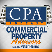Peter Harris Real Estate Official Site Of Commercial