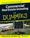 Commercial-Real-Estate-Investing-for-Dummies