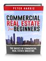 Commercial_Real_Estate_for_Beginners