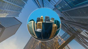 commercial_real_estate_for_beginners_udemy_course