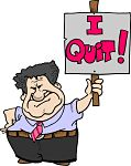 quitting-your-job[1]_opt